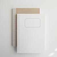 백상점 Grid Diary