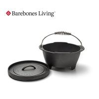 [BAREBONES LIVING] Dutch Oven 12 inch