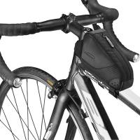 경량 자전거 탑튜브 가방 TB12M