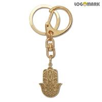 함사 키링(열쇠고리)