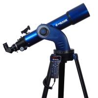 미드 STARNAVIGATOR NG 102 GOTO 망원경