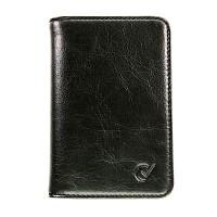 카드 지갑 AM 303 블랙 (이노웍스)