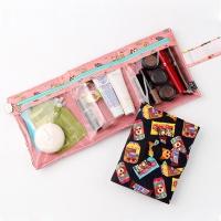 3 Pocket pouch L (파우치)