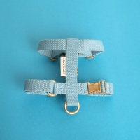 하드하네스 HARD HARNESS_BABY BLUE
