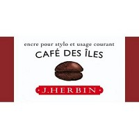 J.Herbin 칼라잉크 (no.46) CAFE DES ILES