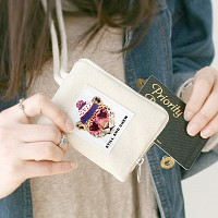 Eco card holder_Real Rooker