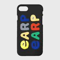 Earp earp-black(color jelly)