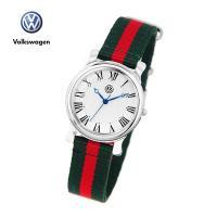 [폭스바겐] VW1430L-SVGU