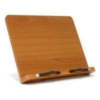 위즈템 클로버 신 독서대 WIZ-1500 DS1700