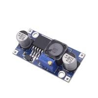 DC 전압 변환기 전원 컨버터 변압기 / PCB형 LCBF169
