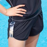 레이플러 여성 보드숏 팬츠 WP411