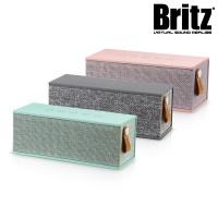 브리츠 휴대용 블루투스 사운드브릭 스피커 BA-SB2 (보조배터리 기능 / 핸즈프리 / 대용량배터리)