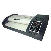 코팅기 DCL-3306 (대)144082