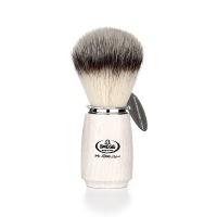 [오메가브러쉬] shaving brush 46711
