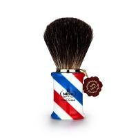 [오메가브러쉬] shaving brush 6736