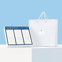 (주)링거워터 링티 선물용 3박스 (30회분)