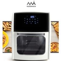 모던하임 에어프라이어 오븐 11리터 MHAO-1100