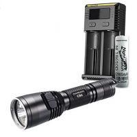 LED 랜턴 세트 CB6-i2 291  IPX8 방수등급 CH1405414
