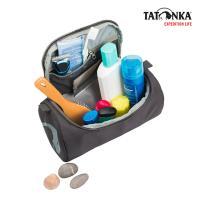 타톤카 Care Barrel