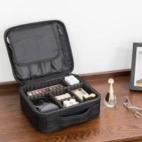 여행용 화장품 가방 메이크업 파우치