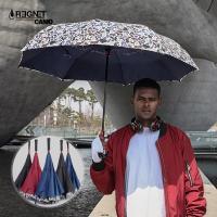 [REGNET]거꾸로 우산의 패션 레그넷 CAMO