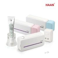 [한경희] UVC 가정용 유선 칫솔 살균기 HT-5800W