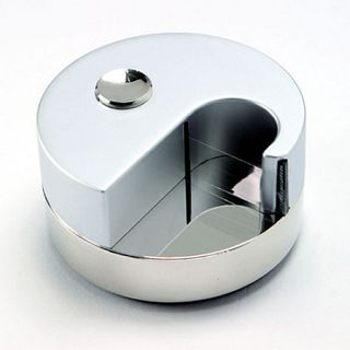 Tape Dispenser : D _ Lerche