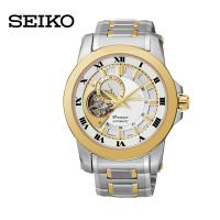 세이코 프리미어 시계 SSA216J1 공식 판매처 정품