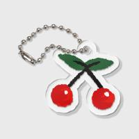 Dot cherry(키링)
