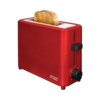 [러셀홉스] 원슬라이스 1구 토스터 RH-G180TR 레드