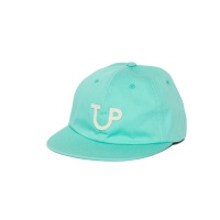 TNP SYMBOL BALL CAP - MINT