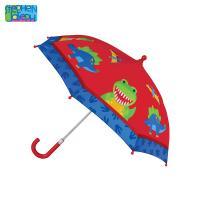 우산 - 공룡A
