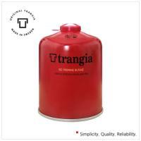 [Trangia] 트란지아 이소가스 450g
