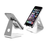 프리미엄 알루미늄 스마트폰 태블릿 거치대 SOME4SL