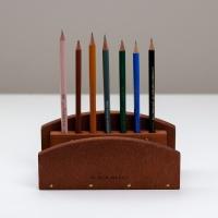 Multi Pencil Holder