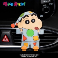 짱구 차량용 거치대 CYS-CS01