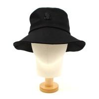 BKMT Cotton Over Bucket Hat
