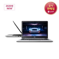 LG 울트라PC 13인치 휴대용 노트북