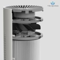 트리아이나 공기청정기 헤파13필터 (본품별도구매)