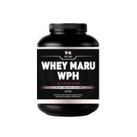 웨이마루 WPH 2.27KG(밀크코코아맛)