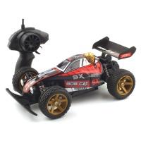 밥캣 버기 2WD RC카 (HEX990289RE)