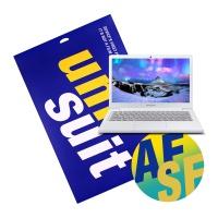 노트북 Flash NT530XBY 클리어+상판 서피스 슈트 세트