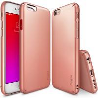 아이폰6s플러스/6플러스 링케슬림 케이스