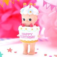 Sonny Angel Mini-Figure < BIRTHDAY GIFT > 랜덤1개