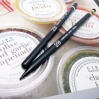 2B 전자동연필 1+1(연필+전용심) SET