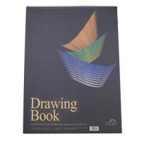 스케치북 5절 (200g) (권) 97021