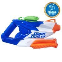 너프 수퍼소커 프리즈파이어2.0 물총 너프물총
