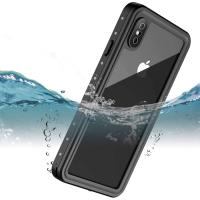 슈퍼쉘 아이폰8플러스 아이폰7플러스 방수케이스