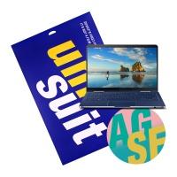 노트북 Pen S NT930SBE 저반사+서피스 3종 세트