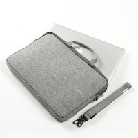 오슬로 노트북가방 서류가방 13형